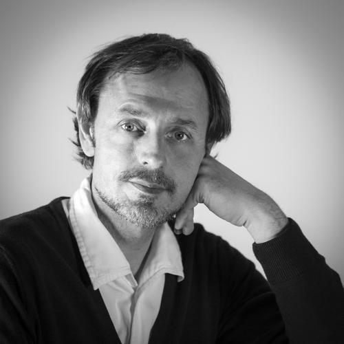 David Neil Jones